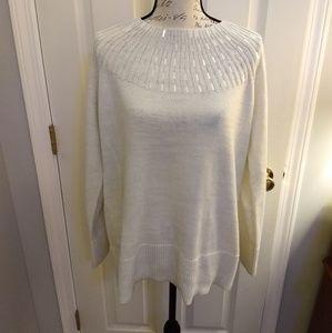 Beautiful women's sweater 🆕WOT